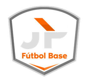 logo fútbol base